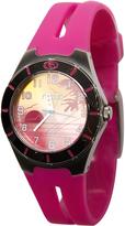 Rip Curl Aruba Watch Pink