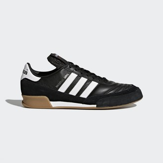 adidas Mundial Goal Shoes