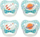 Dr Browns Dr. Brown's Dr Brown's Classic Prevent Pacifier, 0-6 Months