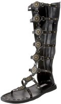 Funtasma by Pleaser Men's Halloween Roman-15 Boot