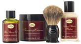 The Art of Shaving The 4 Elements Of The Perfect Shave Sandalwood Kit