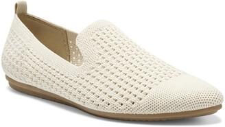 Vince Camuto Fabeau Knit Flat