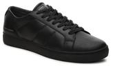 Mark Nason Venice Sneaker