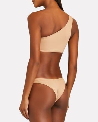 Frankie's Bikinis Katarina Bikini Bottoms