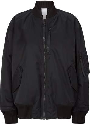 Reebok x Victoria Beckham Bomber Jacket