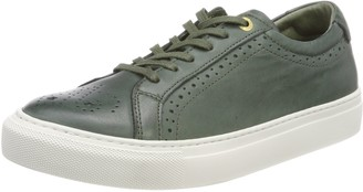 Pantofola D'oro Women's Napoli Donne Low Trainers