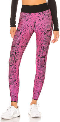ULTRACOR Ultra High Python Legging