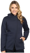 The North Face Haldee Insulated Parka