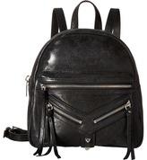 Botkier Trigger Backpack Backpack Bags