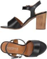 CAFe'NOIR Sandals - Item 11208055