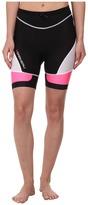 """Louis Garneau Pro 7.25"""" Tri Shorts 2"""