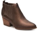 Crown Vintage Lachlan Chelsea Boot