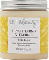 Ulta Brightening Vitamin C Body Scrub