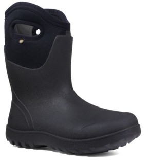 Bogs Neo-Classic Mid Snow Boot