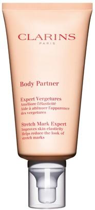 Clarins Body Partner Stretch Mark Expert