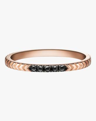 Selin Kent Arya Ring