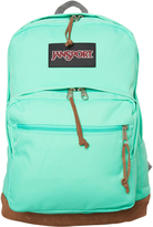 JanSport Right Pack 31l Backpack Green