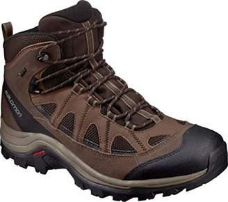 Salomon Men's Hiking Boots Authentic LTR GTX