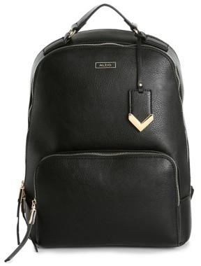 Aldo Iberani Backpack