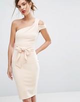 Bec & Bridge Ellette Midi Dress
