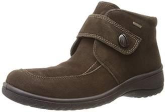 ara Women's Marisol Boot