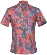 Paul Smith Shirts - Item 38690220