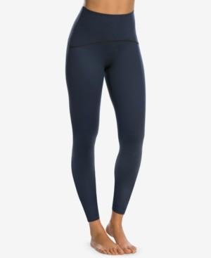 Spanx Women's Active Leggings