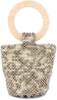 Cleobella Tanner Party Bag