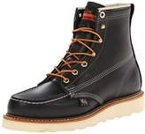 Thorogood Men's American Heritage Boot