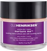 Ole Henriksen Nurture Me soothing creme 50g