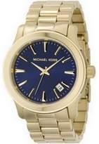 Michael Kors Men's MK7049 Runway Watch