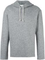 Soulland 'Bekkevold Heavy' hoodie