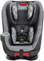 Graco Graco's Size4me 65 Featuring Rapid Remove Cover Convertible Car Seat