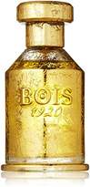 Bois 1920 Vento Di Fiori Eau de Toilette, 3.4 Ounce