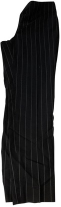 Ralph Lauren Other Cotton Trousers