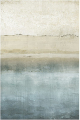 "Chelsea Art Studio Pacific Views, 40""x60"", Gallery Wrapped"