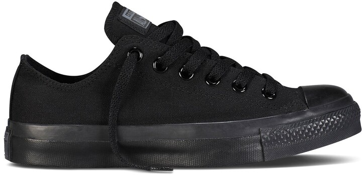 Converse All Star Low Shoes   Shop the