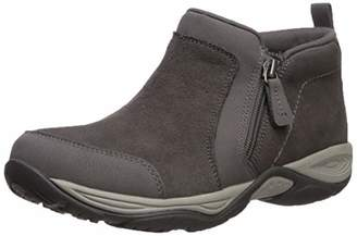 Easy Spirit Women's EVONY Ankle Boot