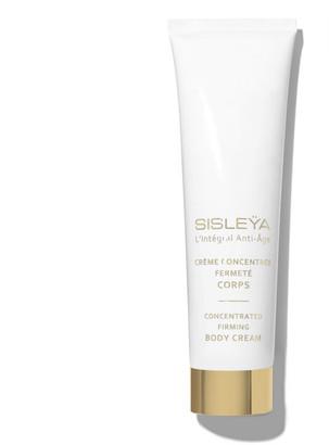 Sisley Paris Sisleya L'Integral Anti-Age Concentrated Firming Body Cream
