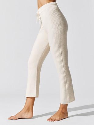 Spiritual Gangster Serenity Sweater Pant