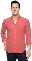 Splendid Welt Pocket Shirt