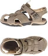 Timberland Sandals - Item 11235646