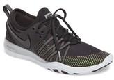 Nike Women's Free Tr 7 Metallic Training Shoe