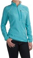 Craghoppers ProLite Lagoon Jacket - Zip Neck (For Women)