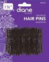Fromm International Diane 1.75-Inch Hair Pins