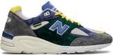 New Balance x Aime Leon Dore 990 V2 sneakers