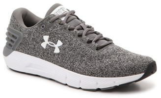Under Armour Charged Rogue Twist Running Shoe - Men's