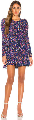 Parker Denise Dress