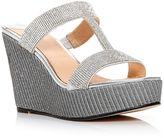 Moda In Pelle Zanna sandals