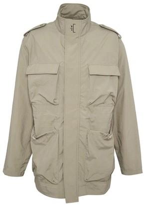 A-Cold-Wall* Multi-pocket jacket